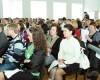 Сотрудничество воимя прогресса:  поматериалам международной конференции