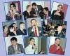 Впервые в Украине. Специализированная конференция-практикум «Sales Force Efficiency-2010»