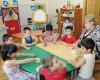 «Навстречу детям сХЕЛПЕКС<sup>®</sup>»: подведение итогов акции откомпании «MoviHealth Switzerland»