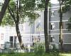 Наказ МОЗ України від 27.04.2010 р. № 367