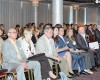 Сучасний стан системи контролю якості ліків таКонцепція розвитку фармацевтичного сектору