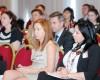 4-я специализированная конференция ФАРМБЮДЖЕТ–2011. НЕВОЗМОЖНОЕ ВОЗМОЖНО!