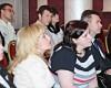 4-я специализированная конференция ФАРМБЮДЖЕТ–2011. Часть 3