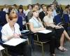 Закон Украины «Озащите персональных данных» подписан