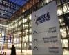 «Merck KGaA»  получает одобрение кладрибина вРоссии