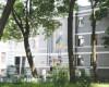 Проект наказу МОЗ «Про внесення змін до наказу МОЗ від 19.07.2005 р. № 360»
