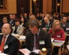 3-я Международная конференция Института Адама Смита «Украинский фармацевтический форум»