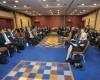 Специализированная конференция «Фармрынок Украины: конкуренция иэффективность бизнеса. Куда качнется маятник?»