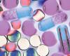 Ліквідовано контрабандний канал постачання лікарських засобів