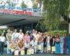 В'єтнам очами фармацевтів