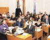 Робоча нарада керівників Держлікінспекції МОЗ України
