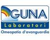 «GUNA»: инновационные антигомотоксические препараты