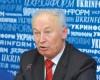 Андрій Сердюк: за кілька років 50% ліків на Українському фармринку мають бути вітчизняного виробництва