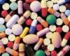 «Онко Дженерікс» будує уДонецьку фармацевтичний завод