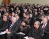 Реформування охорони здоров'я: звітує Полтавщина