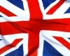 ВВеликобритании раскрыта преступная группировка, занимающаяся ввозом контрафактной продукции