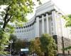 Проект постанови КМУ Провнесення змін допостанов Кабінету Міністрів України від 4 липня 2001 р. № 756 та від 5 грудня 2007 р. № 1387