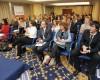 Правові аспекти розвитку фармацевтичної галузі в Україні