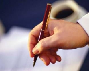 Обговорення проекту Ліцензійних умов: дві громадські організації висловилися проти підвищення кваліфікаційних вимог до фахівців аптечних закладів