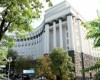 Уряд ініціює врегулювання питання щодо порядку видачі копії ліцензії
