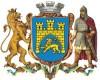 Аптечная сеть «D.S.» приобрела «Паляницю» и«Ужфарм»