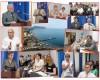 VI спеціалізована фармацевтична конференція-практикум «АПТЕКА–2011»