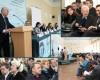 Медицинское и фармацевтическое право: дискуссии, итоги, планы