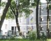 Державний експертний центр МОЗ України нагадує простроки перереєстрації лікарських засобів