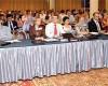 5-я специализированная конференция-практикум «Фармбюджет–2012»