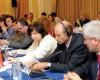 Фальшивотаблетчику — бой ВОЗ консолидирует международные усилия стран на борьбу с фальсификатом/контрафактом в Европе