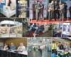 Главное событие фармацевтической отрасли: «PHARMComplEX–2011»
