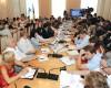 Влада планує вдосконалити цінову політику всфері обігу ліків