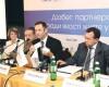 Реалии иперспективы локализации производства инсулина вУкраине