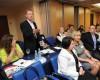 «PARAPHARMACEUTICALS in UA— 2011» 1-я ежегодная специализированная конференция. Часть 1