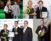 «Панацея–2011»: да здравствуют победители!