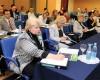 «PARAPHARMACEUTICALS in UA— 2011». 1-я ежегодная специализированная конференция. Часть 3