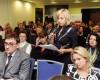 Державна реєстрація цін на лікарські засоби та вироби медичного призначення вУкраїні: це тільки початок?
