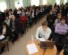 «Частная медицина вУкраине— 2011». Первая специализированная конференция
