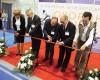 XX Международная выставка «Здравоохранение 2011»: презентация лучших достижений отрасли