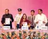 Хайдарабад: 71-й конгресс Международной фармацевтической федерации