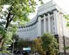 Набула чинності постанова КМУ від 14 листопада 2011 р. № 1165
