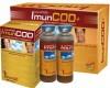 Как поддержать иммунитет зимой