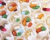 У2011 р. виявлено більше 3,5 млн упаковок неякісних, фальсифікованих та незареєстрованих ліків
