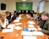 Громадська рада приДержлікслужбі України: напрямки подальшої роботи