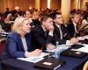 VII Ежегодная Аналитическая конференция «ФАРМРЫНОК УКРАИНЫ МЕЖДУ КРИЗИСАМИ»