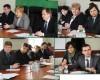 Государственная политика в сфере обращения лекарственных средств: по материалам встречи Общественного совета с руководством Гослекслужбы