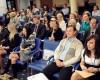 ІІ щорічний форум зфармацевтичного права