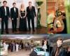 «Ильяшев иПартнеры»: 15 лет успешной юридической практики
