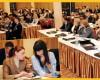 III специализированная конференция-практикум «Sales Force Efficiency-2012»