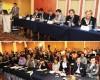 Международная конференция «Государственное регулирование цен на лекарственные средства: международный опыт». Часть 1